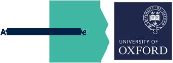AFOX-logo